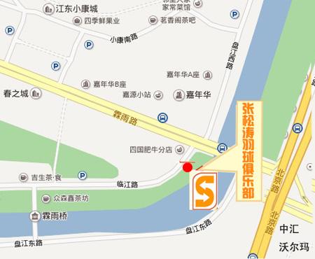 昆明春之城万博app官方下载万博manbetx官网登陆手机版馆地图